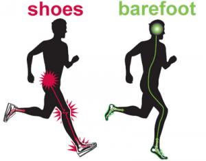 barefoot-running-021