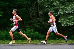 midfoot_run