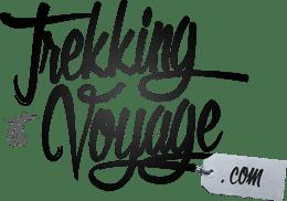 Trekking et voyage.com