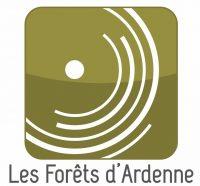 Les Forêts d'Ardenne