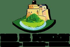 logo_paysdebouillon