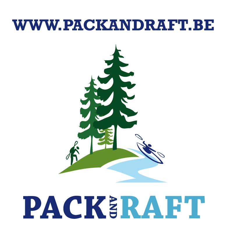 Pack and Raft