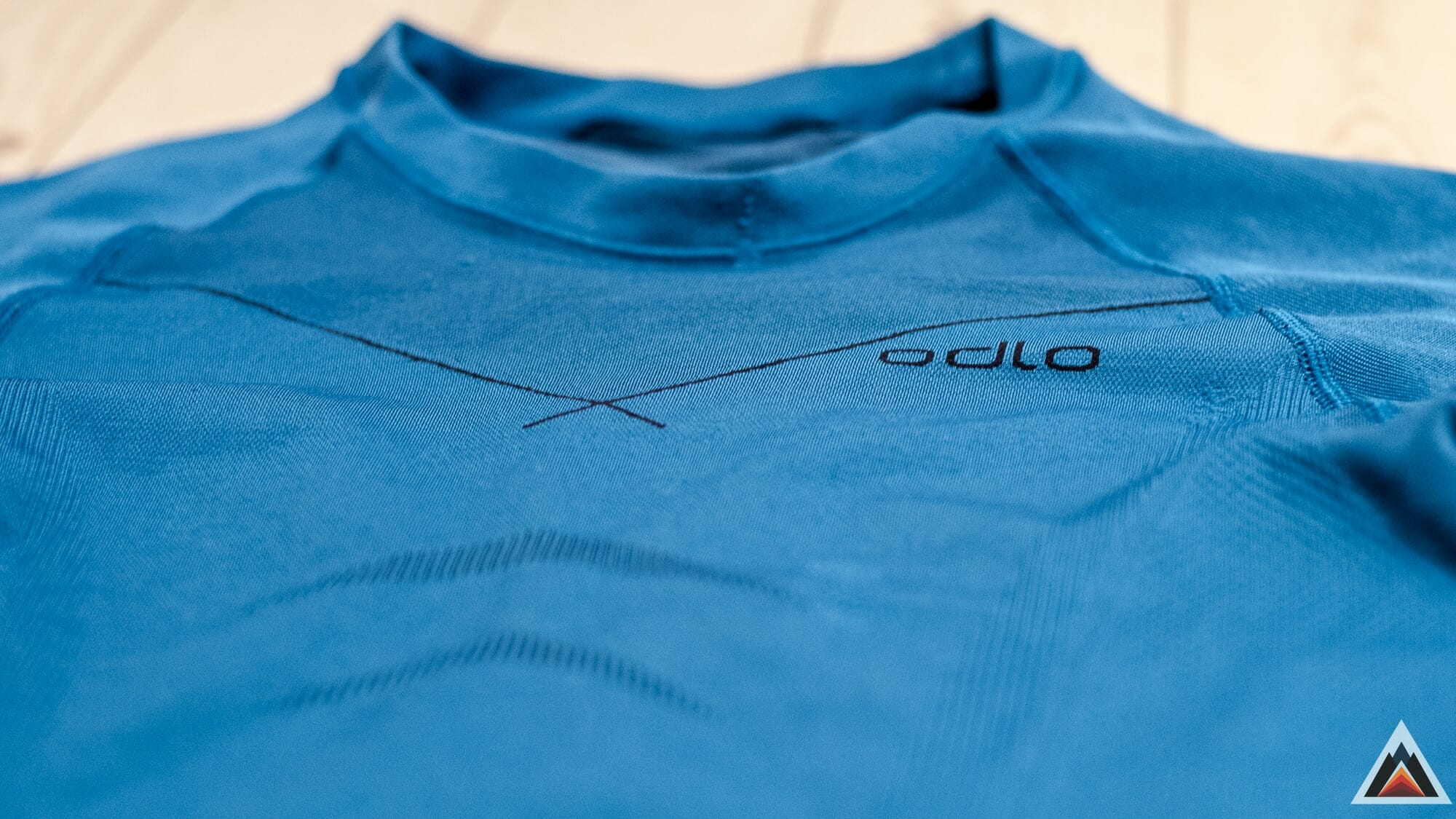 Odlo Evolution Warm
