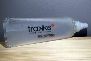 TRAKKS Hydra Flask
