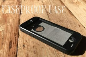 Coque Caseproof