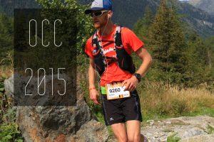 OCC 2015