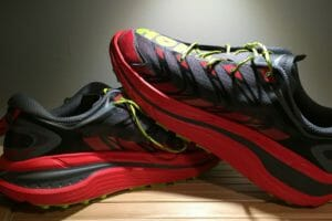 Hoka One One Speedgoat