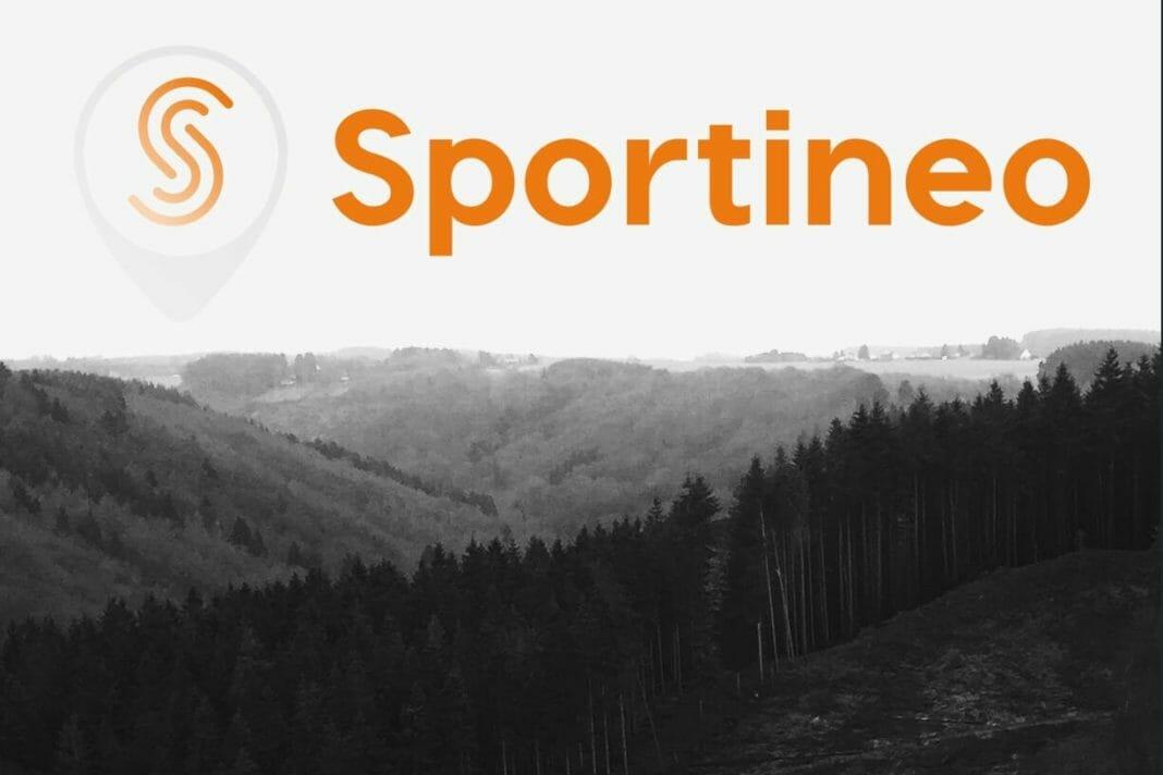 Sportineo