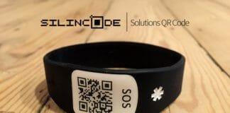 silincode sos