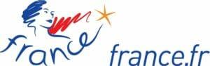 france-quadri