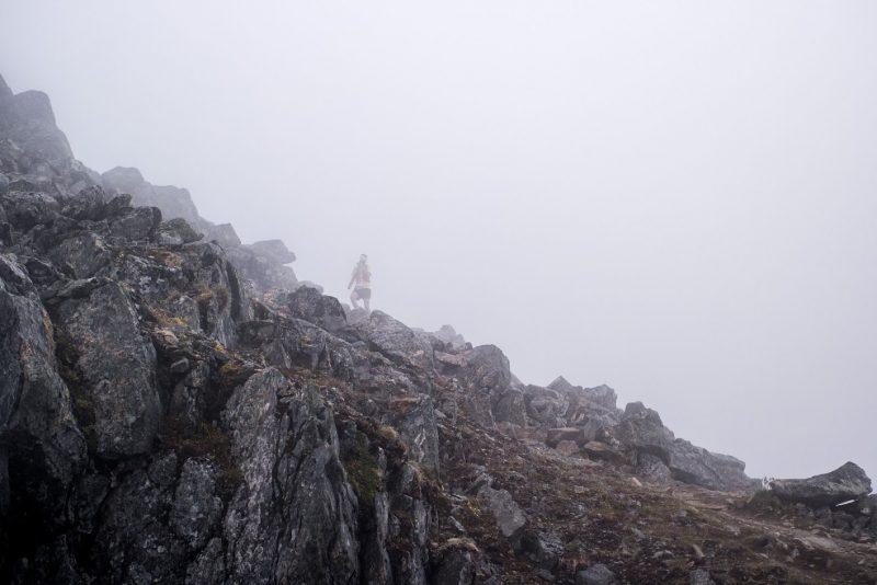 Tromso Skyrace