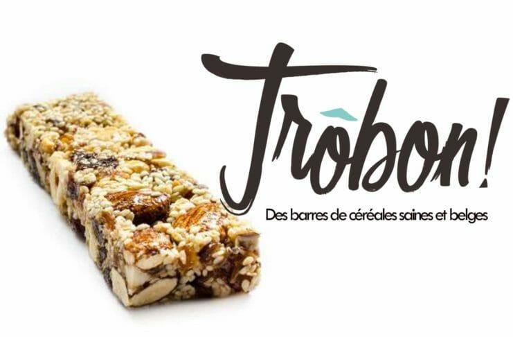 Trobon