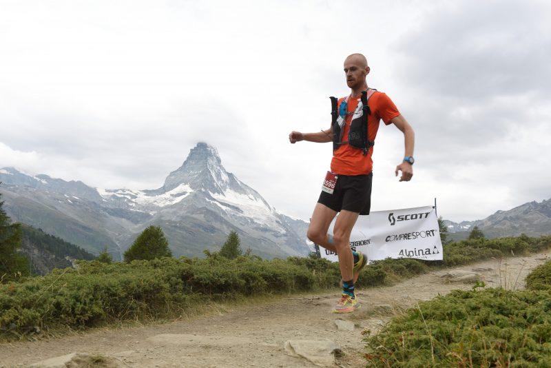 Matterhorn Ultraks