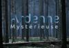 Ardenne Mystérieuse
