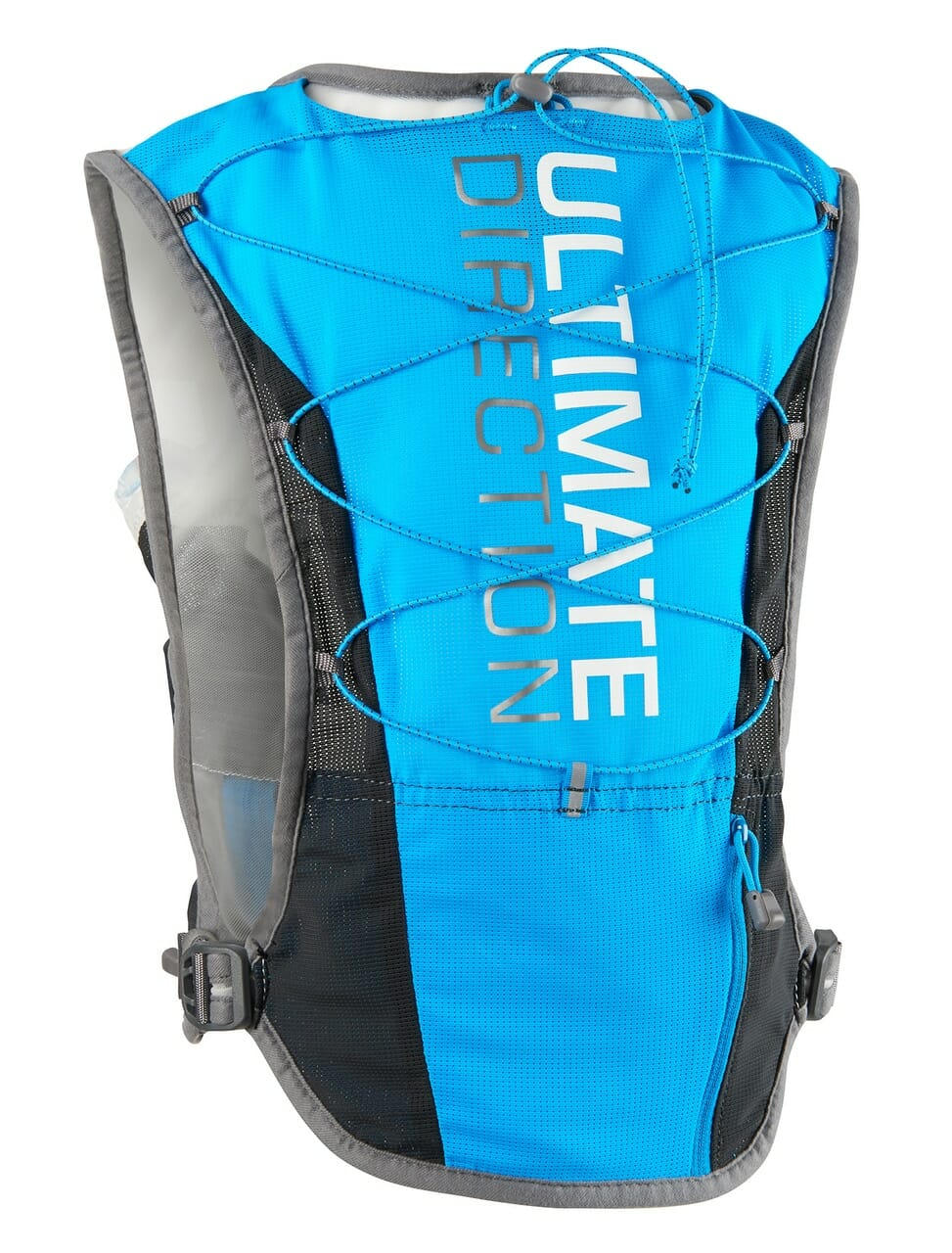 Ultimate Direction Scott Jurek Ultra Vest
