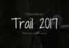 Calendrier Trail 2017