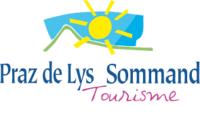 Praz-de-Lys-Sommand