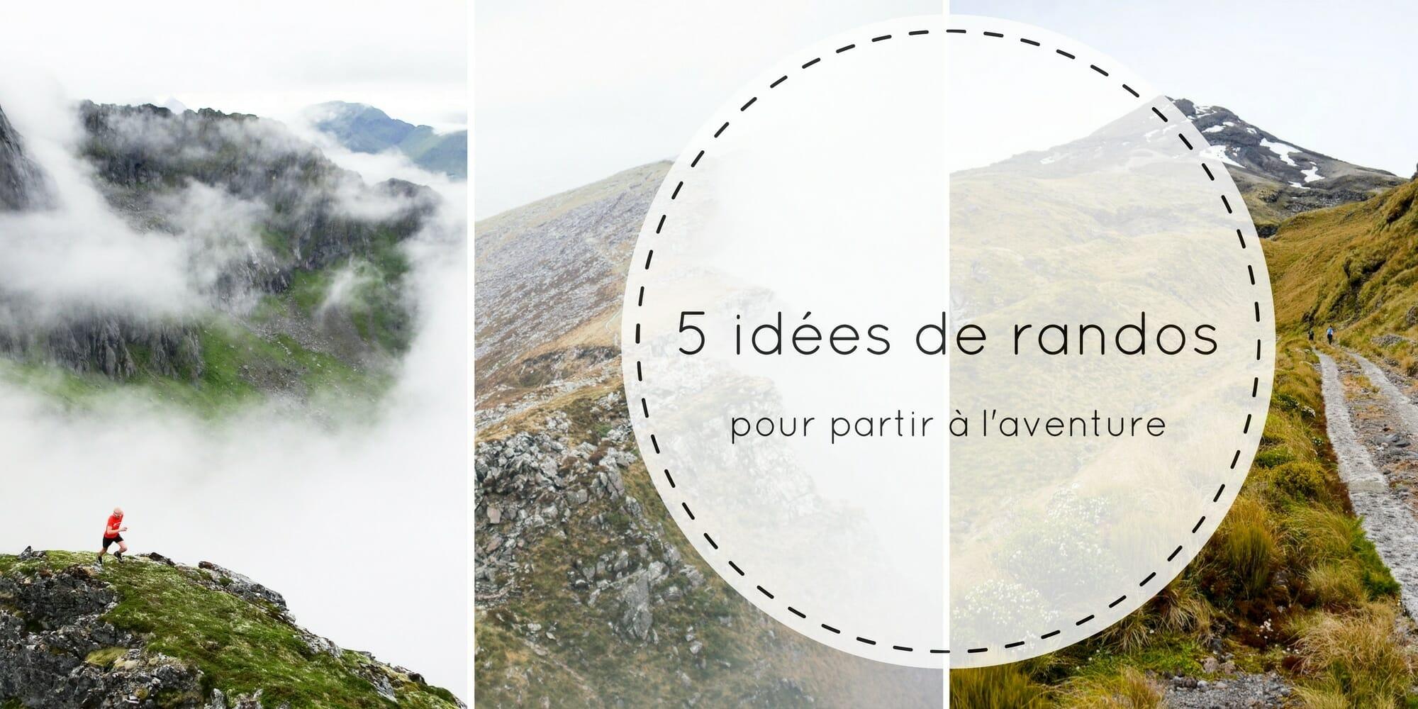 5 id es de randos engag es pour partir l 39 aventure les sentiers du phoenix. Black Bedroom Furniture Sets. Home Design Ideas