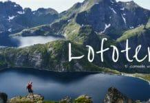 5 conseils pour voyager dans les Lofoten