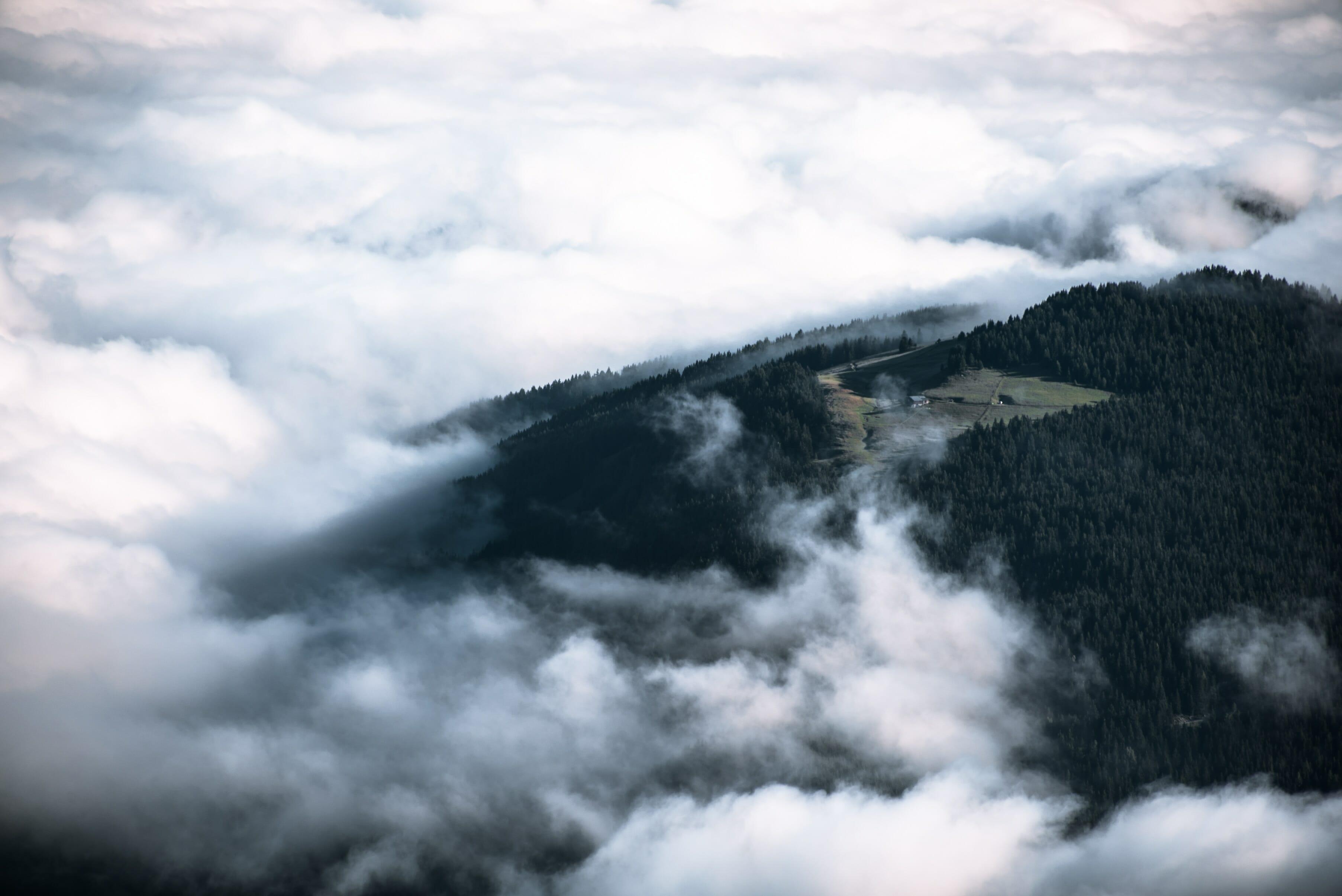 Ascension Bérengère