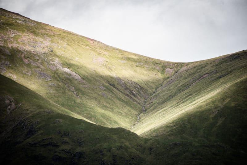 Écosse