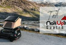 NaïtUp Quatrö