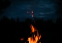 Packraft sur la rivière Oulanka - Laponie finlandaise - Bivouaquer au coeur de la forêt laponne