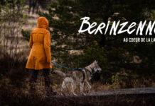 Balade au domaine de Bérinzenne